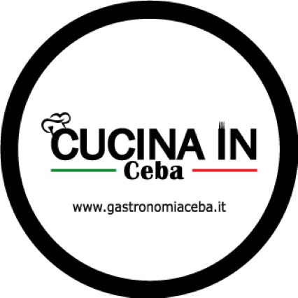 Gastronomia Ceba